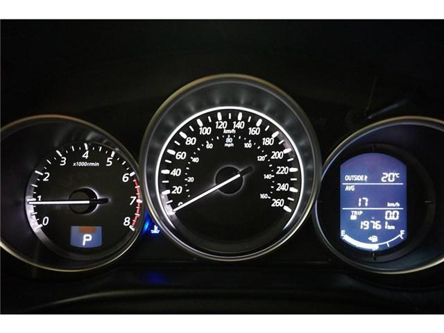 2016 Mazda CX-5 GS (Stk: U7222) in Laval - Image 12 of 23