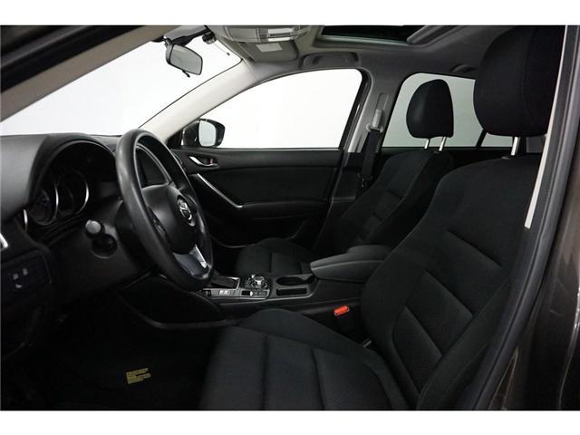 2016 Mazda CX-5 GS (Stk: U7222) in Laval - Image 13 of 23