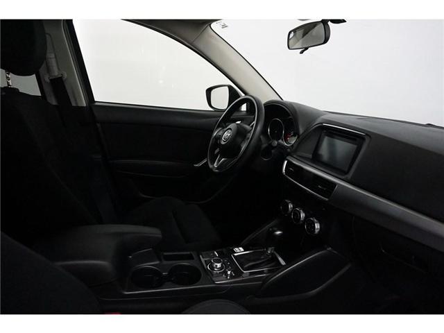 2016 Mazda CX-5 GS (Stk: U7222) in Laval - Image 15 of 23