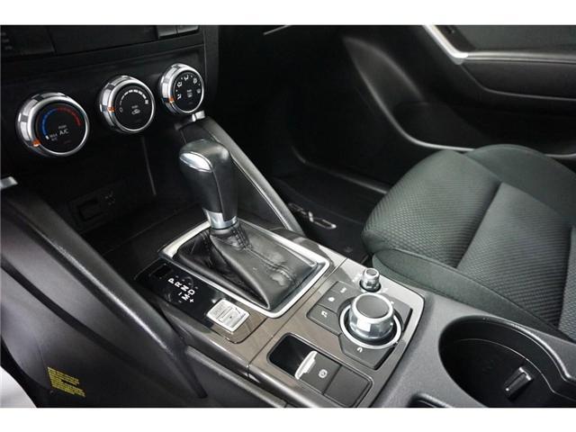 2016 Mazda CX-5 GS (Stk: U7222) in Laval - Image 18 of 23