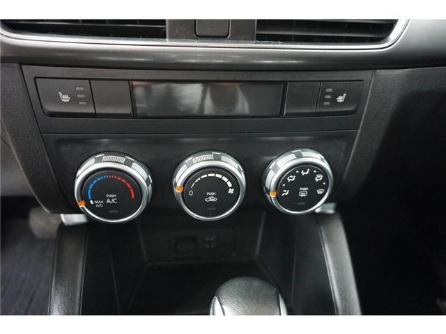 2016 Mazda CX-5 GS (Stk: U7222) in Laval - Image 19 of 23