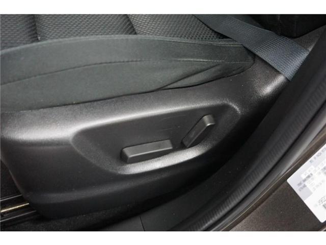 2016 Mazda CX-5 GS (Stk: U7222) in Laval - Image 22 of 23