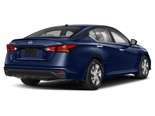 2019 Nissan Altima 2.5 SV (Stk: 194024) in Newmarket - Image 3 of 9