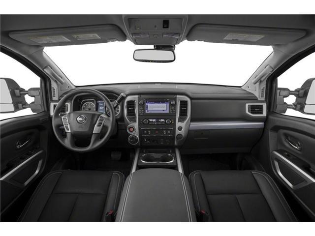 2019 Nissan Titan PRO-4X (Stk: 19P001) in Newmarket - Image 5 of 9