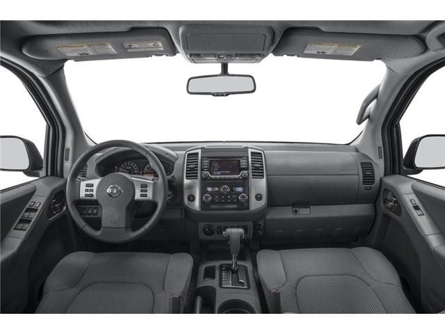 2019 Nissan Frontier SV (Stk: 19T007) in Newmarket - Image 5 of 9