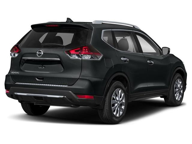 2019 Nissan Rogue S (Stk: 19R069) in Newmarket - Image 3 of 9