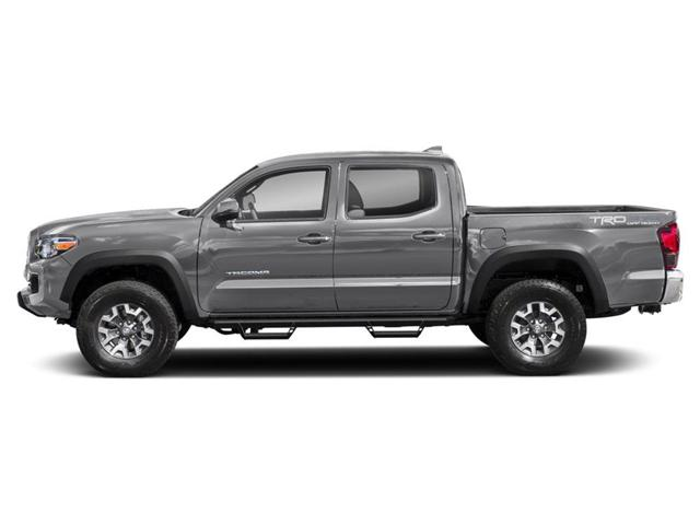 2019 Toyota Tacoma TRD Off Road (Stk: D191629) in Mississauga - Image 2 of 9