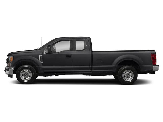 2019 Ford F-350  (Stk: 19-8800) in Kanata - Image 2 of 9