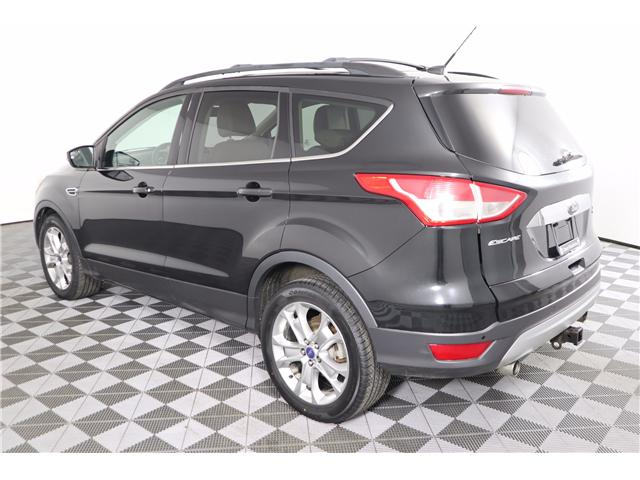2013 Ford Escape SEL (Stk: P19-84) in Huntsville - Image 5 of 35