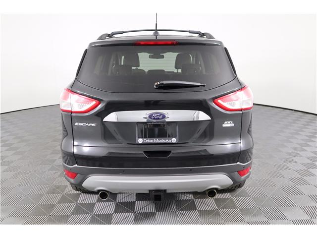 2013 Ford Escape SEL (Stk: P19-84) in Huntsville - Image 6 of 35