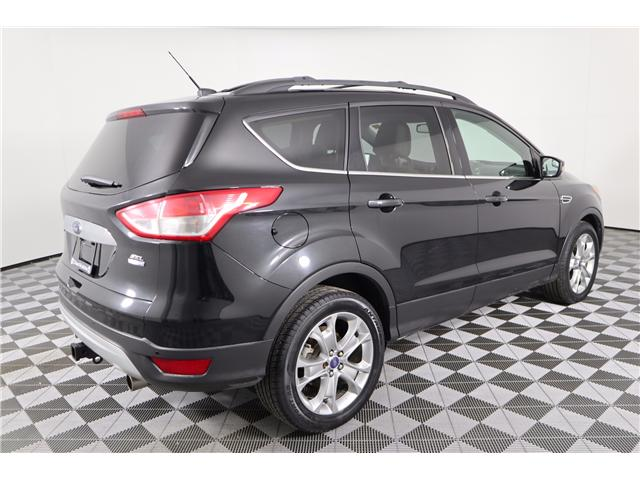 2013 Ford Escape SEL (Stk: P19-84) in Huntsville - Image 8 of 35
