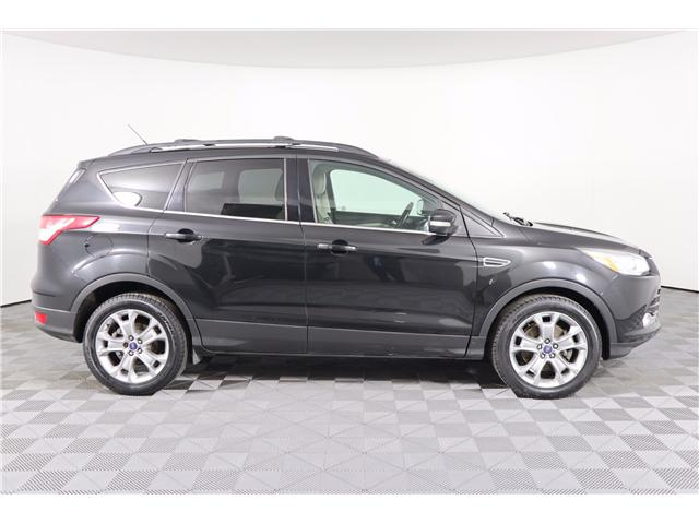 2013 Ford Escape SEL (Stk: P19-84) in Huntsville - Image 9 of 35
