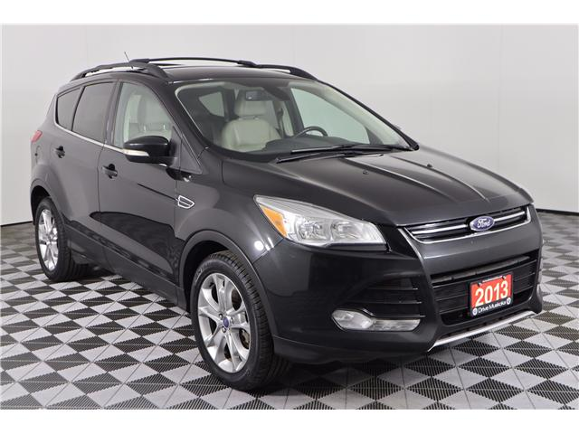 2013 Ford Escape SEL 1FMCU9H95DUA31943 P19-84 in Huntsville