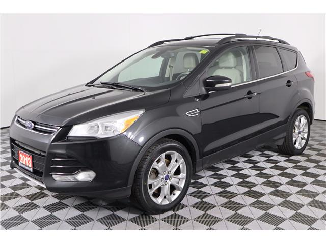 2013 Ford Escape SEL (Stk: P19-84) in Huntsville - Image 3 of 35