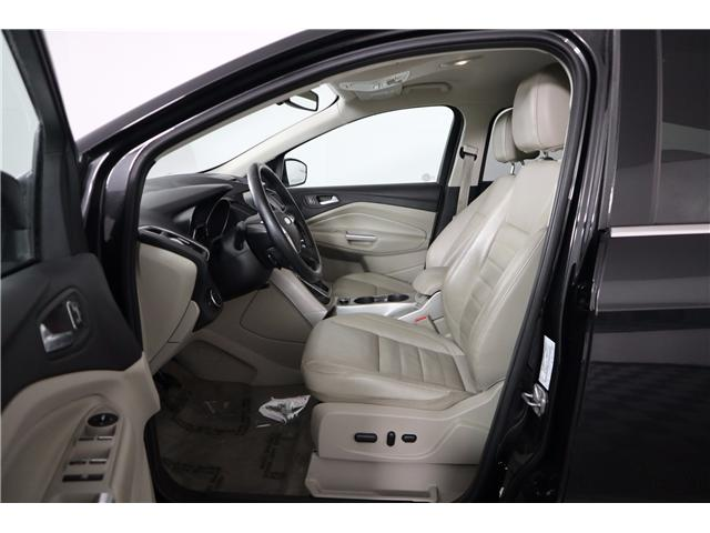 2013 Ford Escape SEL (Stk: P19-84) in Huntsville - Image 19 of 35