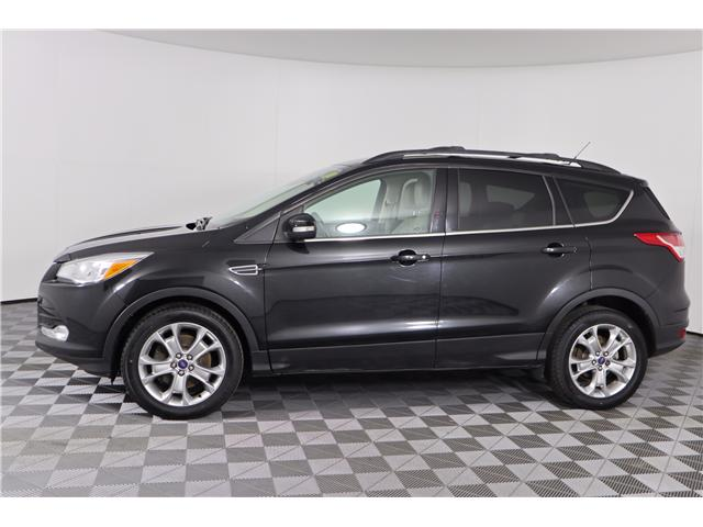 2013 Ford Escape SEL (Stk: P19-84) in Huntsville - Image 4 of 35