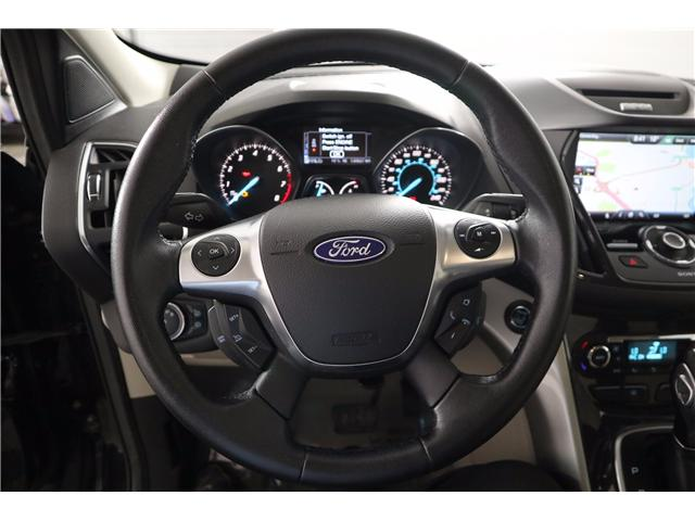 2013 Ford Escape SEL (Stk: P19-84) in Huntsville - Image 20 of 35