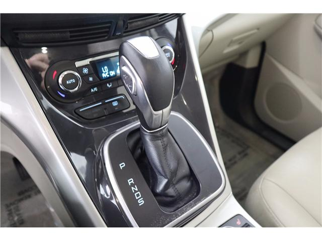 2013 Ford Escape SEL (Stk: P19-84) in Huntsville - Image 28 of 35