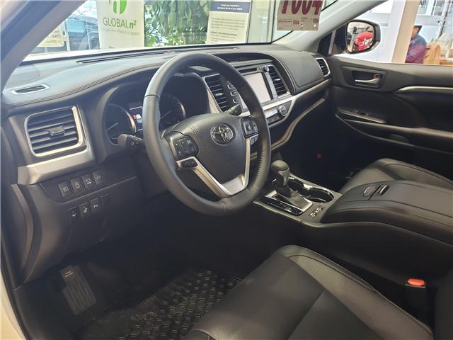 2019 Toyota Highlander Limited (Stk: 9-1004) in Etobicoke - Image 3 of 6
