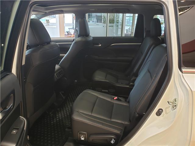2019 Toyota Highlander Limited (Stk: 9-1004) in Etobicoke - Image 5 of 6