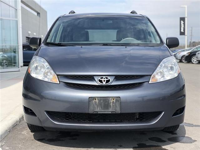 2010 Toyota Sienna LE 7 Passenger (Stk: S00178A) in Guelph - Image 2 of 21
