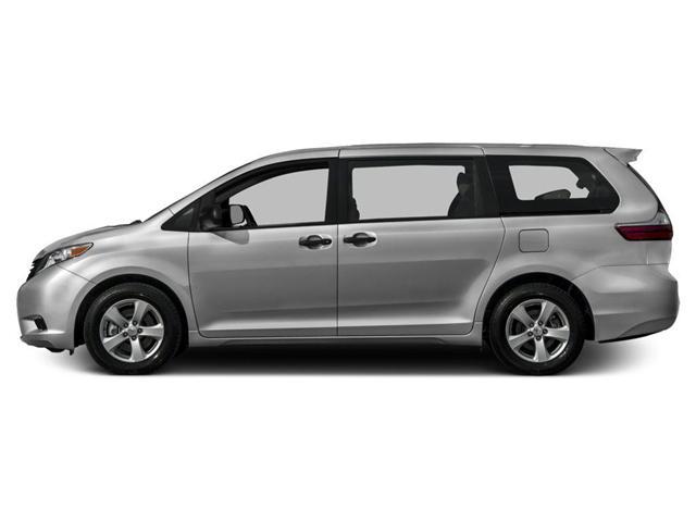 2015 Toyota Sienna SE 8 Passenger (Stk: 1901520A) in Edmonton - Image 2 of 10