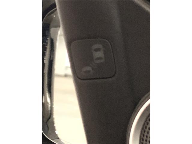 2018 Acura RDX Elite (Stk: AP3270) in Toronto - Image 9 of 33
