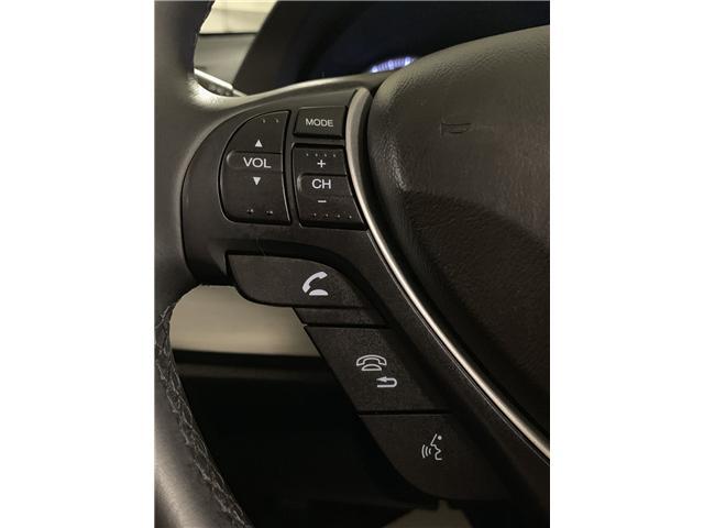 2018 Acura RDX Elite (Stk: AP3270) in Toronto - Image 12 of 33