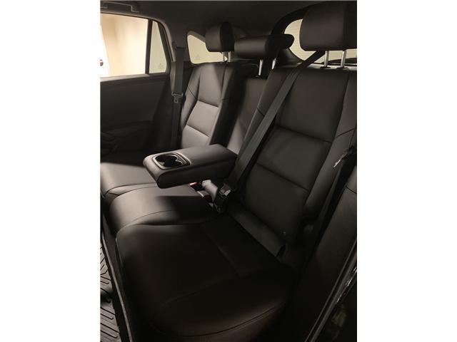 2018 Acura RDX Elite (Stk: AP3270) in Toronto - Image 25 of 33