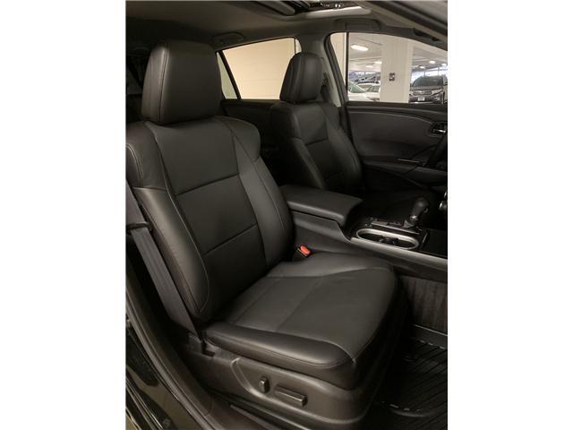 2018 Acura RDX Elite (Stk: AP3270) in Toronto - Image 24 of 33