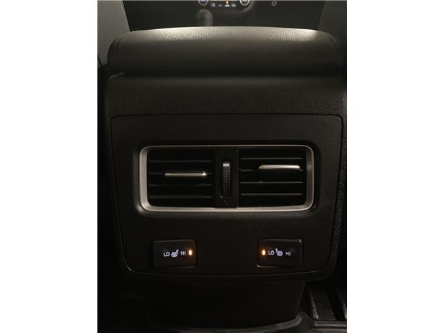 2018 Acura RDX Elite (Stk: AP3270) in Toronto - Image 27 of 33