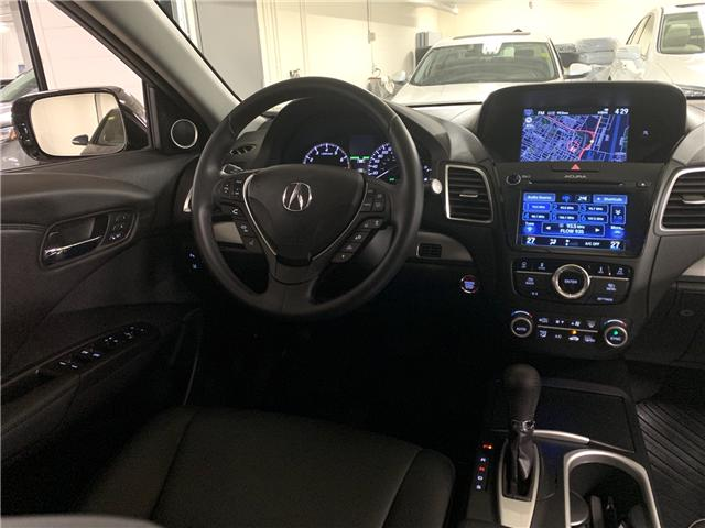 2018 Acura RDX Elite (Stk: AP3270) in Toronto - Image 30 of 33