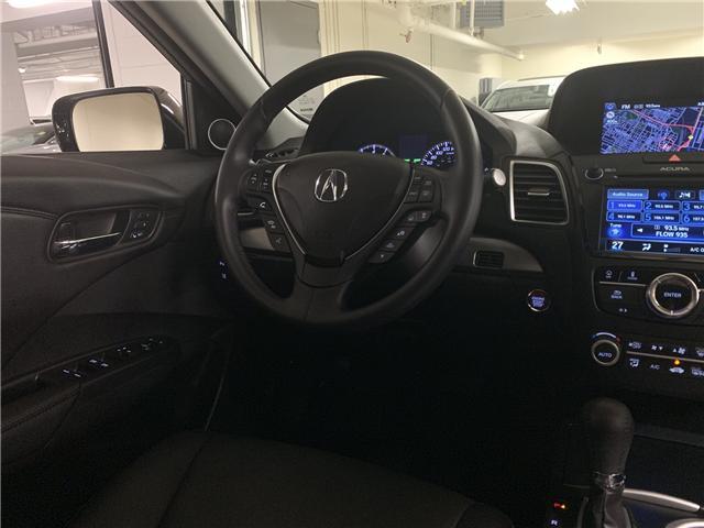 2018 Acura RDX Elite (Stk: AP3270) in Toronto - Image 31 of 33