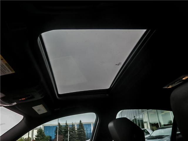2012 BMW 335i  (Stk: T6565A) in Waterloo - Image 13 of 24