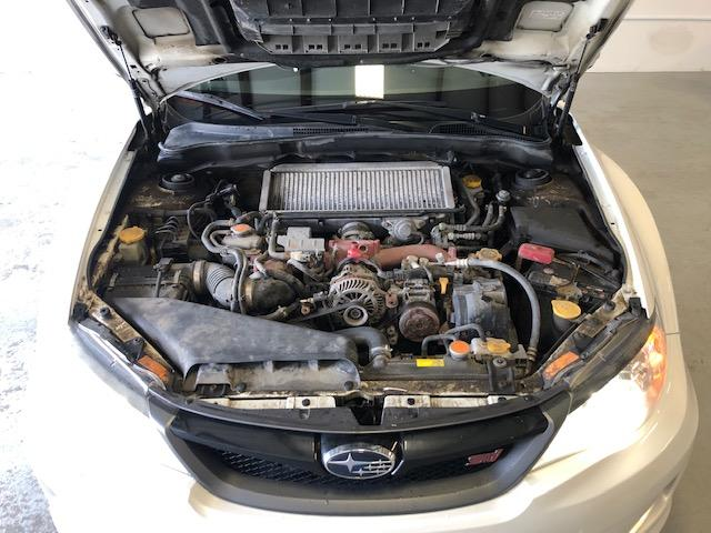 2014 Subaru WRX STI Sport-tech (Stk: 1127) in Halifax - Image 20 of 21