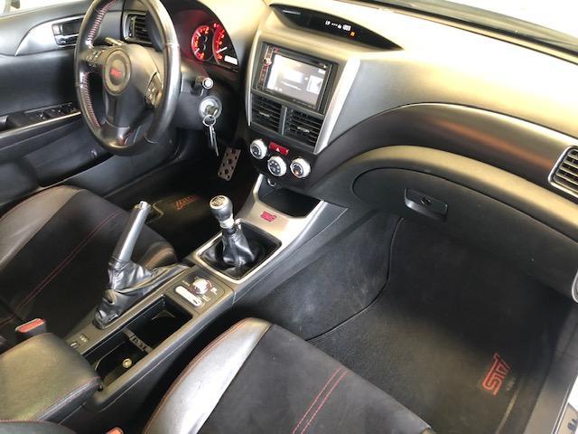 2014 Subaru WRX STI Sport-tech (Stk: 1127) in Halifax - Image 18 of 21