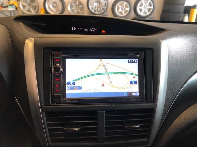 2014 Subaru WRX STI Sport-tech (Stk: 1127) in Halifax - Image 15 of 21