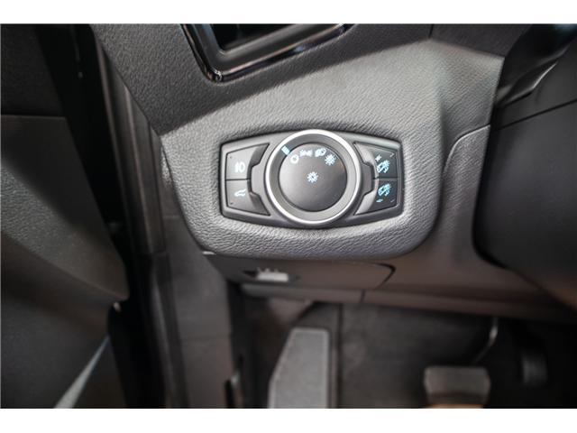 2018 Ford Escape Titanium (Stk: B81445) in Okotoks - Image 20 of 22