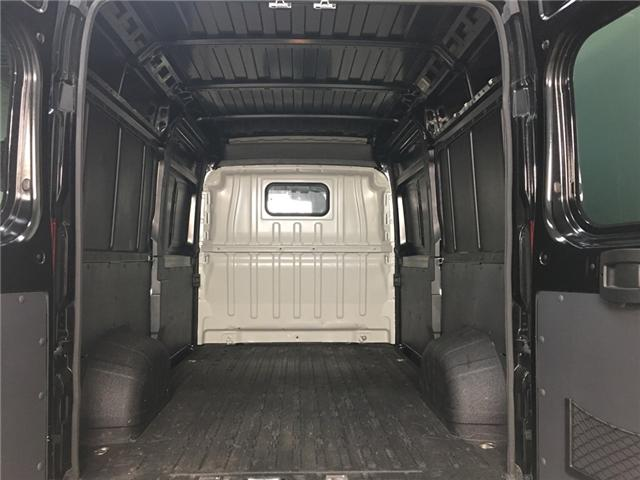 2018 RAM ProMaster 2500 High Roof (Stk: 35044W) in Belleville - Image 10 of 25