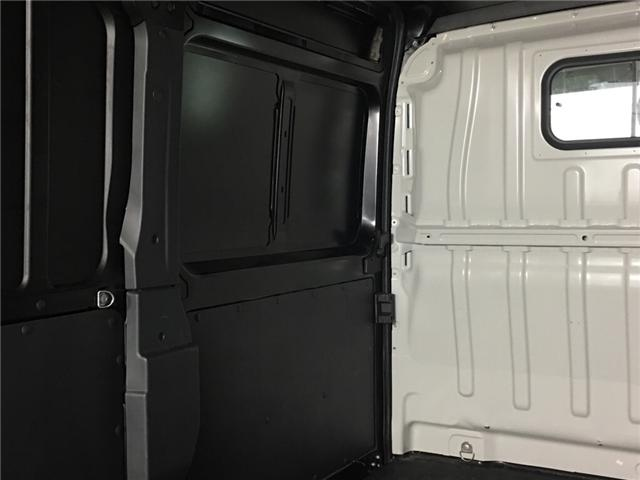 2018 RAM ProMaster 2500 High Roof (Stk: 35044W) in Belleville - Image 11 of 25