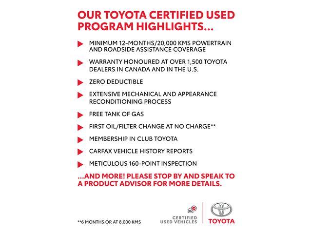 2017 Toyota RAV4 Limited (Stk: 10934) in Thunder Bay - Image 2 of 2