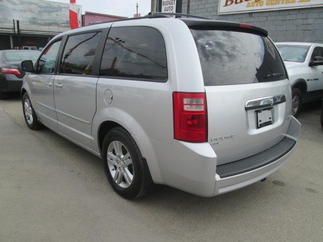 2010 Dodge Grand Caravan SE (Stk: bp616) in Saskatoon - Image 3 of 18