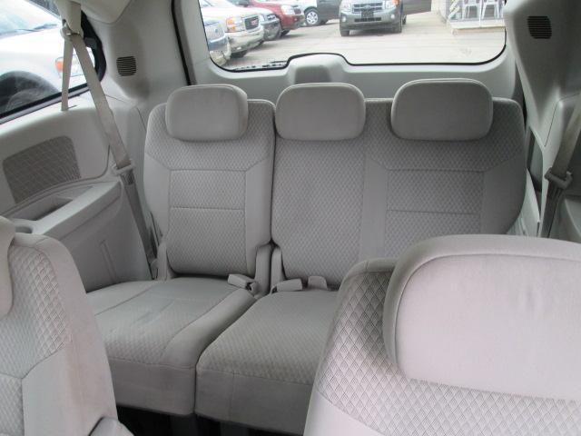 2010 Dodge Grand Caravan SE (Stk: bp616) in Saskatoon - Image 8 of 18