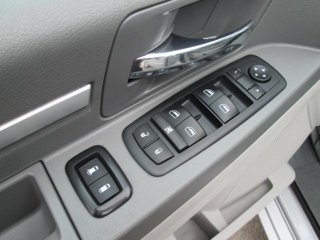 2010 Dodge Grand Caravan SE (Stk: bp616) in Saskatoon - Image 10 of 18