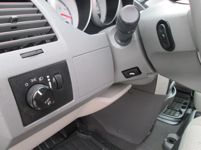 2010 Dodge Grand Caravan SE (Stk: bp616) in Saskatoon - Image 11 of 18