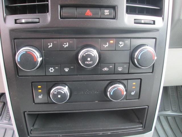 2010 Dodge Grand Caravan SE (Stk: bp616) in Saskatoon - Image 14 of 18