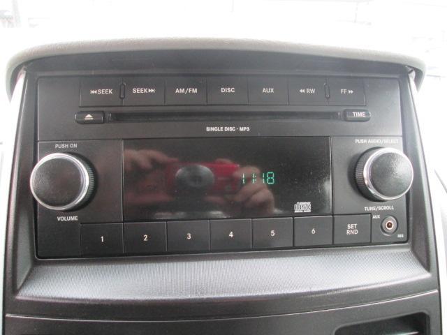 2010 Dodge Grand Caravan SE (Stk: bp616) in Saskatoon - Image 15 of 18