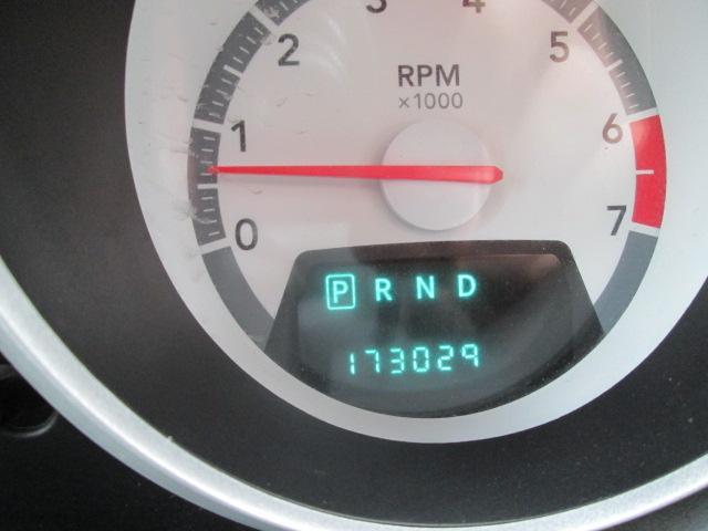 2010 Dodge Grand Caravan SE (Stk: bp616) in Saskatoon - Image 17 of 18