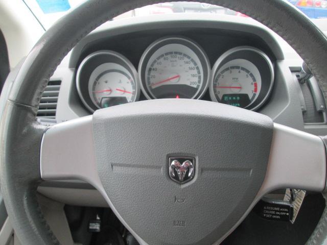 2010 Dodge Grand Caravan SE (Stk: bp616) in Saskatoon - Image 18 of 18
