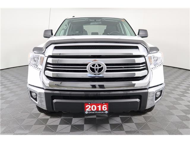 2016 Toyota Tundra SR5 (Stk: 52475) in Huntsville - Image 2 of 32